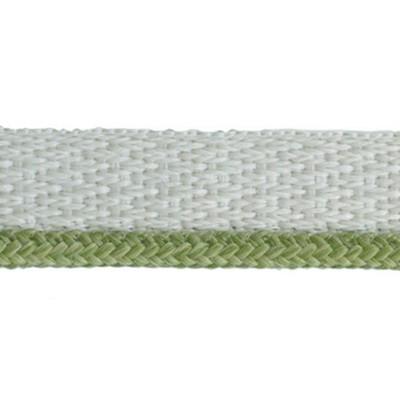 Brimar Trim 3/16 in Braided Cord with Lip GUA Search Results