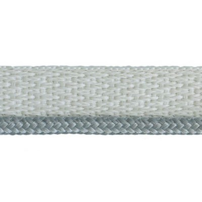 Brimar Trim 3/16 in Braided Cord with Lip MIN Search Results
