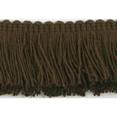 Brimar Trim 1 3/4 in Brush Fringe COF Search Results