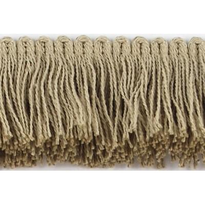Brimar Trim 1 3/4 in Brush Fringe KHA Search Results