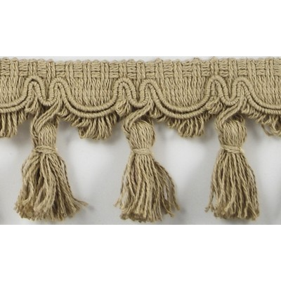 Brimar Trim 2 1/2 in Tassel Fringe KHA Search Results