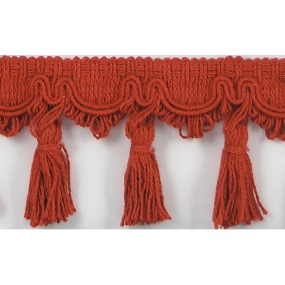 Brimar Trim 2 1/2 in Tassel Fringe POP Search Results