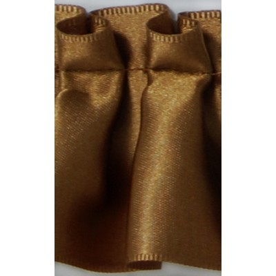 Brimar Trim 2 in Pleated Satin Ribbon GRA Search Results