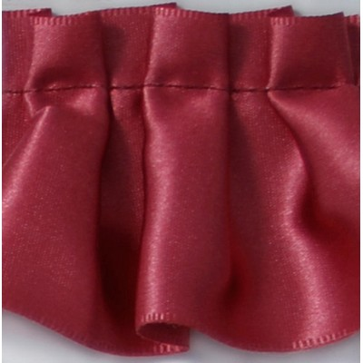 Brimar Trim 2 in Pleated Satin Ribbon RCH Search Results