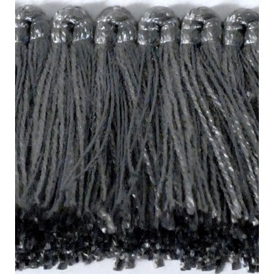 Brimar Trim 1 3/4 in Brush Fringe STL Search Results