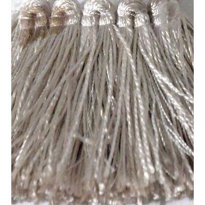 Brimar Trim 3/8 in  Metallic Brush Fringe PRL Search Results