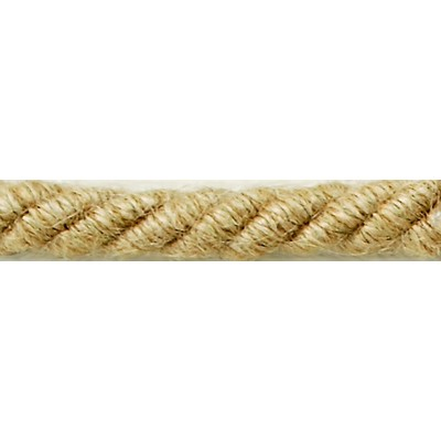 Brimar Trim 3/8 in Cable Lipcord JUTX Search Results