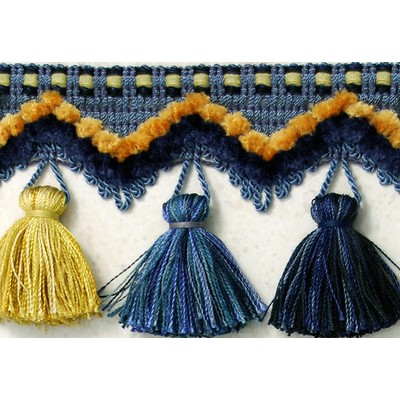 Brimar Trim 3 1/2 in Tassel Fringe CRS Search Results
