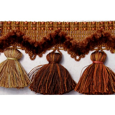 Brimar Trim 3 1/2 in Tassel Fringe CSM Search Results