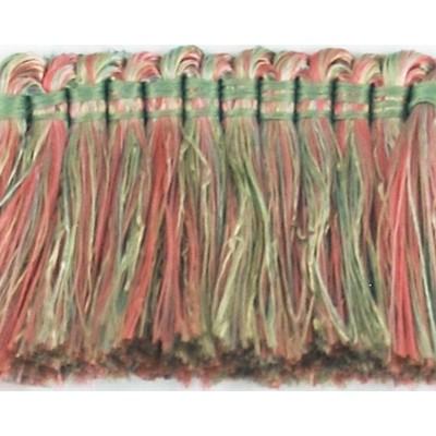 Brimar Trim 1 3/4 in Silky Rouche MNQ Search Results