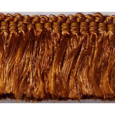 Brimar Trim 1 3/4 in Silky Rouche PLF Search Results