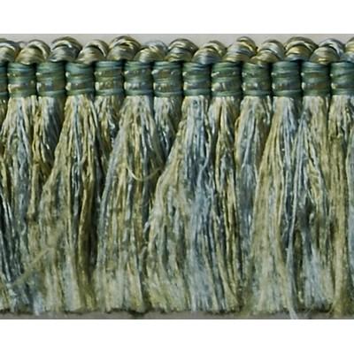 Brimar Trim 1 3/4 in Silky Rouche VER Search Results