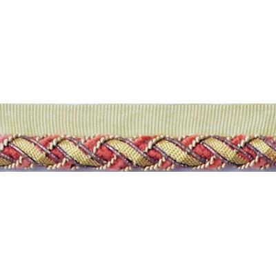 Brimar Trim  1/2 in Lipcord EAS Fabric Cord