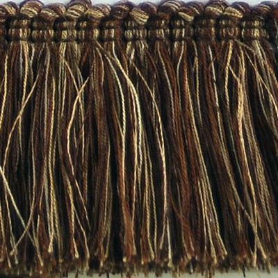 Brimar Trim 2 in Brush Fringe TEY Search Results