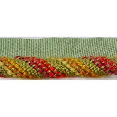 Brimar Trim  1/2 in Lipcord CBT Fabric Cord