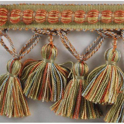 Brimar Trim 3 1/4 in Tassel Fringe AST Search Results