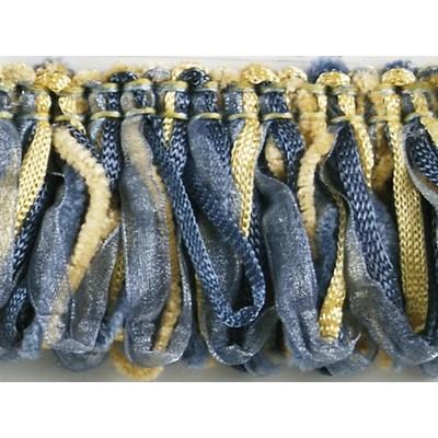 Brimar Trim 1 3/4 in Ribbon Loop Fringe SNE Search Results