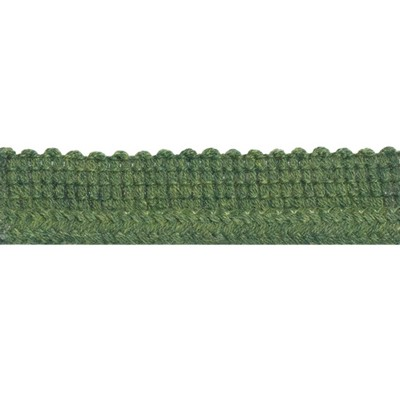 Brimar Trim 1/4 in Lipcord KLP Search Results
