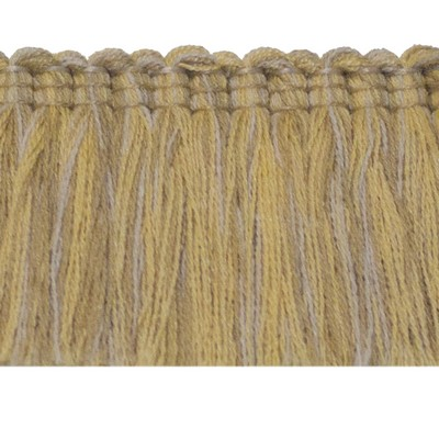 Brimar Trim 1 3/4 in Brush Fringe BUO Search Results