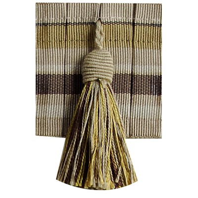 Brimar Trim 3 1/4 in Tassel Pleated Tape WIL Search Results