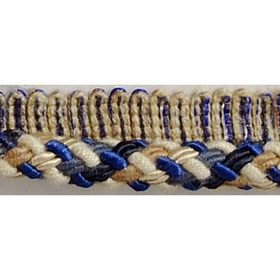 Brimar Trim 3/8 in  Lipcord ANP Search Results