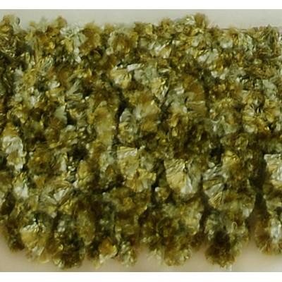 Brimar Trim 2 1/4 in Caterpillar Rouche CQT Search Results