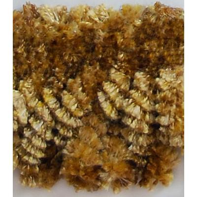 Brimar Trim 2 1/4 in Caterpillar Rouche GLD Search Results