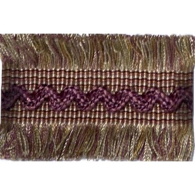 Brimar Trim 1 3/4 in Crochet Tape BLM Search Results