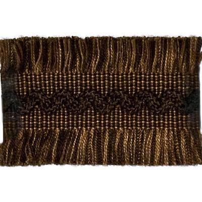 Brimar Trim 1 3/4 in Crochet Tape EAR Search Results
