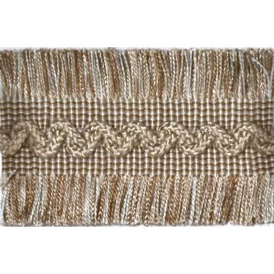 Brimar Trim 1 3/4 in Crochet Tape FST Search Results