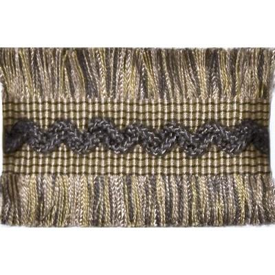 Brimar Trim 1 3/4 in Crochet Tape LND Search Results
