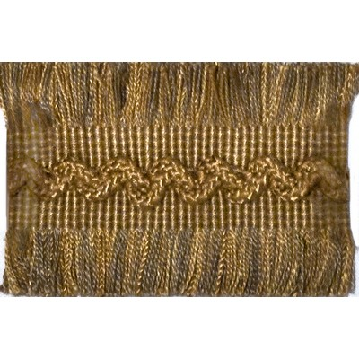 Brimar Trim 1 3/4 in Crochet Tape MNB Search Results
