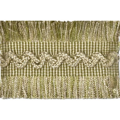Brimar Trim 1 3/4 in Crochet Tape NTR Search Results