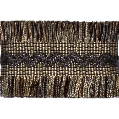 Brimar Trim 1 3/4 in Crochet Tape SPA Search Results