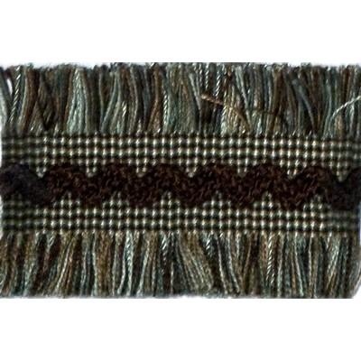 Brimar Trim 1 3/4 in Crochet Tape SRF Search Results