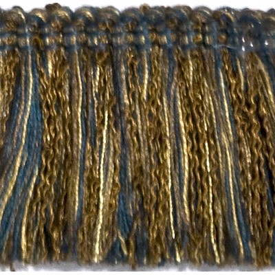 Brimar Trim 2 in Brush Fringe PRD Search Results