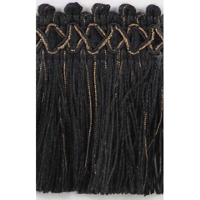 Brimar Trim 3 1/4 in Long Brush Fringe NOR Search Results