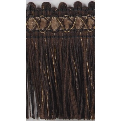 Brimar Trim 3 1/4 in Long Brush Fringe TOB Search Results