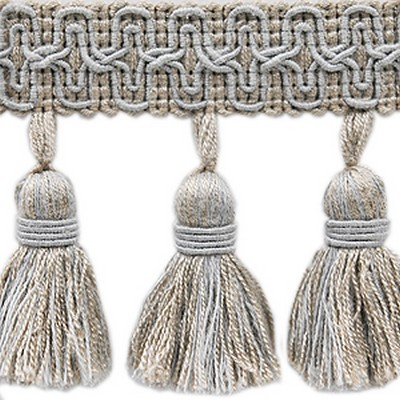 Brimar Trim 3 in Tassel Fringe EGR Search Results