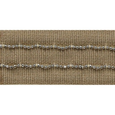 Brimar Trim 1 1/8 in Chain Tape WIL Search Results