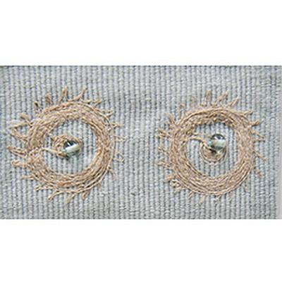 Brimar Trim 2 in Embroidered Tape  SNO Search Results