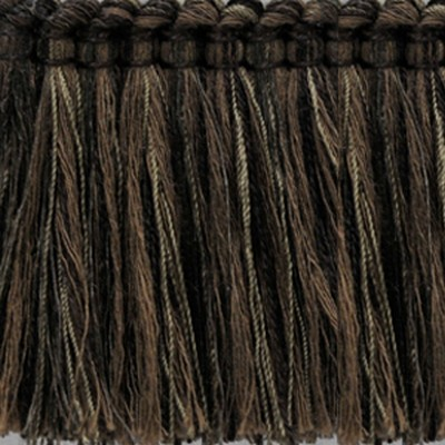 Brimar Trim 2 in Brush Fringe  TFL Search Results