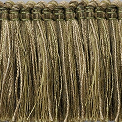 Brimar Trim 2 in Brush Fringe  WIL Search Results