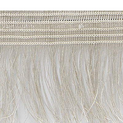 Brimar Trim 1 3/4 in Eyelash Fringe SAH Search Results