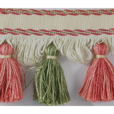 Brimar Trim 2 3/4 in Tassel Fringe CHE Search Results