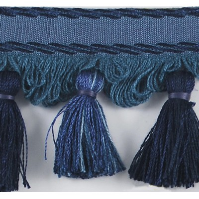 Brimar Trim 2 3/4 in Tassel Fringe RHN Search Results