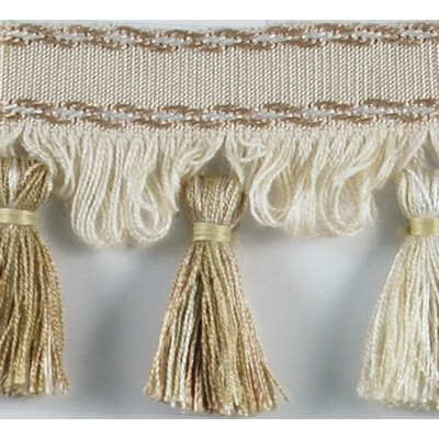 Brimar Trim 2 3/4 in Tassel Fringe STL Search Results
