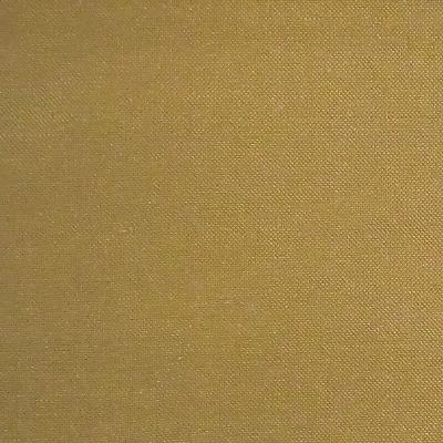 Catania Silks DUP-101 SOLID Matte Gold Dupioni 101