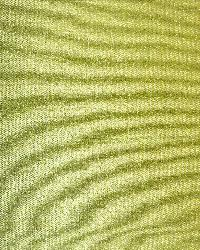 Poly Dupioni Lime by