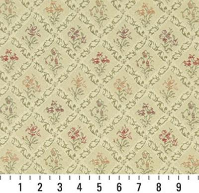 Charlotte Fabrics 2273 PRALINE Search Results